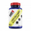 Ataraxis Front Bottle