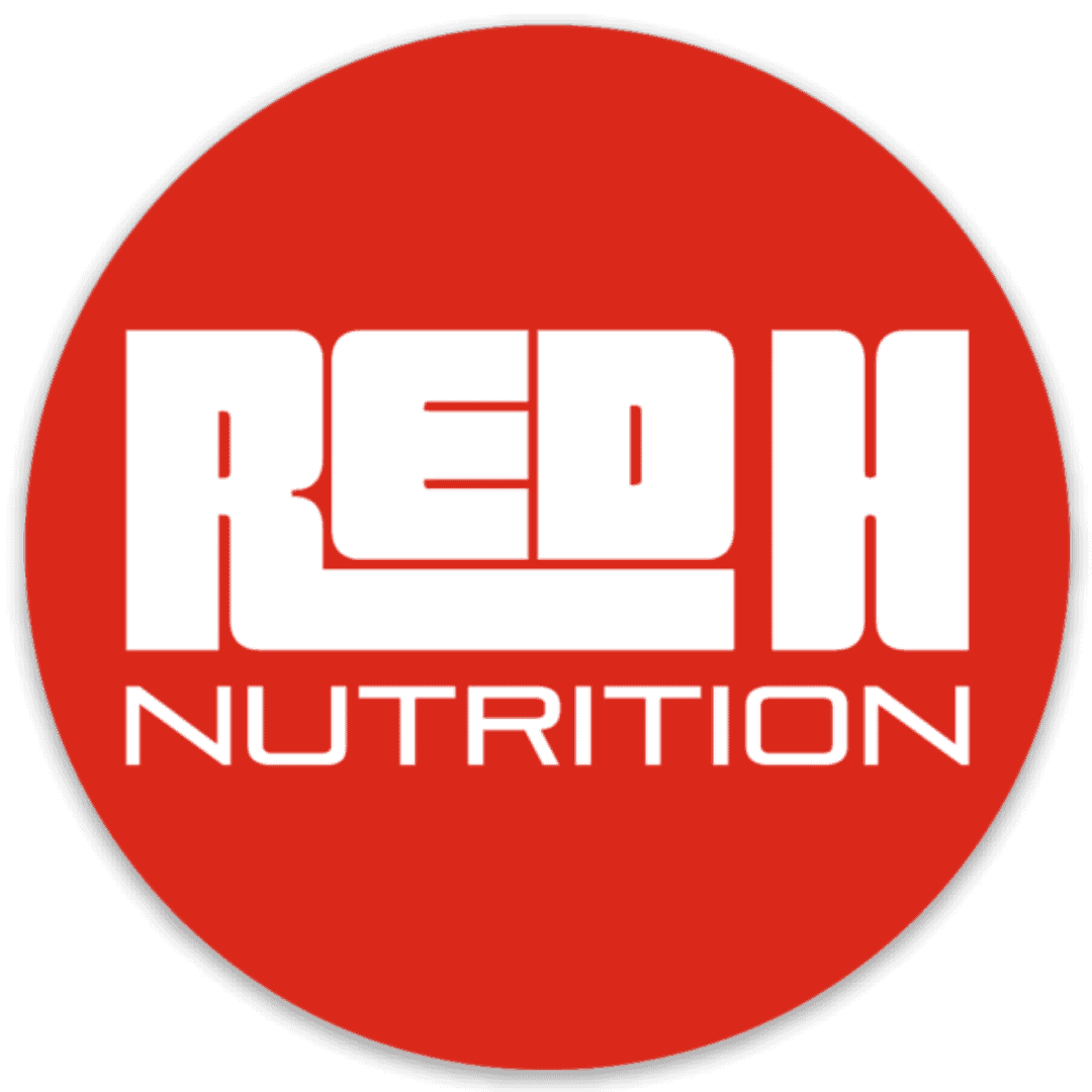 Red H Nutrition® Co.