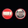 Red.H.Circle.Button
